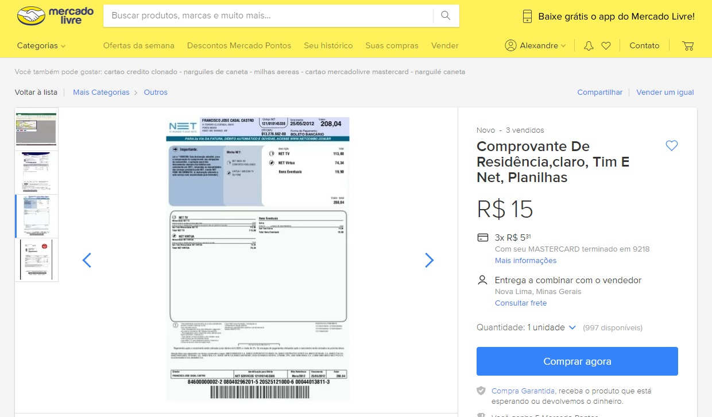 Chat Mercado Livre Falar Com O Mercado Livre Online