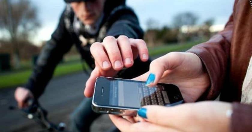 como rastrear remotamente seu smartphone android