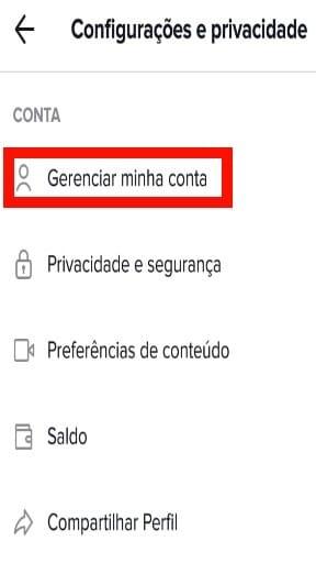 como-excluir-conta-do-tiktok