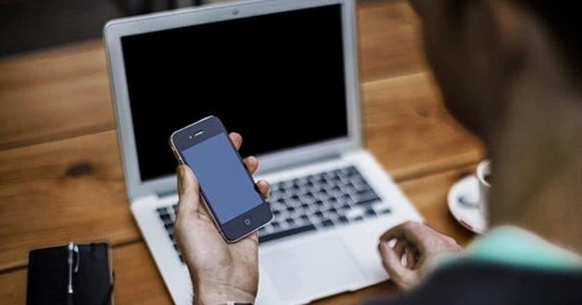 como ampliar o alcance do ecommerce pelo celular