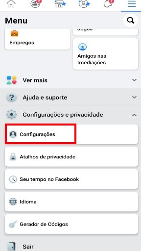 Como Usar o Facebook Pay